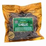 Garlic Biltong 250g Medium Some Fat
