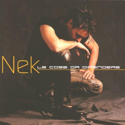 Nek - Cose Da Difendere - Zortam Music