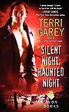 Silent Night Haunted Night