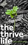 The Thrive Life