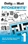 Daily Mail Pitcherwits - Volume 1 (Th...