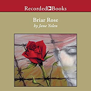 briar rose by jane yolen (my daughter, the first born, hadn't been into dinosaurs quite so much)  jane  yolen writes children's books, fantasy, science fiction, poetry, book reviews, and.