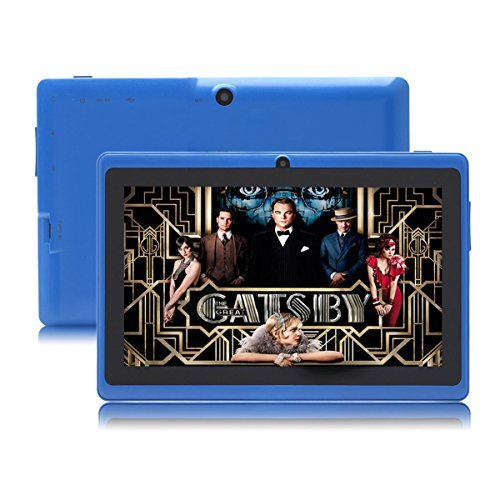 jyj-7-inch-android-google-tablet-pc-422-8gb-512mb-ddr3-a23-dual-core-camera-capacitive-screen-15ghz-