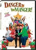 Danger in the Manger
