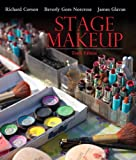 img - for Stage Makeup (10th Edition) book / textbook / text book