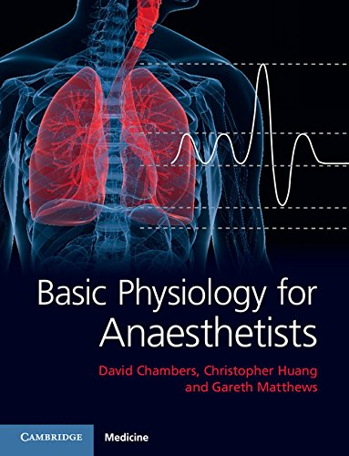 basic-physiology-for-anaesthetists