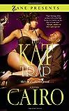 The Kat Trap: A Novel (Zane Presents)