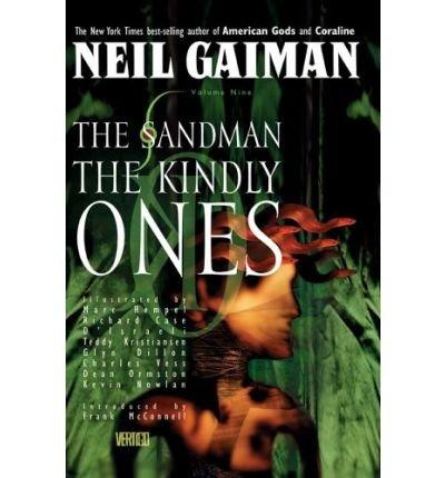 the-sandman-volume-9-the-kindly-ones-by-neil-gaiman