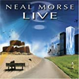 Live: Neal Morse by Neal Morse (2007-10-30)