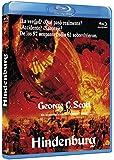 Hindenburg  BD 1975 [Blu-ray]