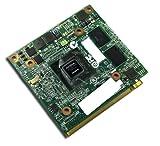 Brand New for Acer Aspire 5520G 693