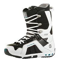 Rome SDS Libertine Snowboard Boot (2013)
