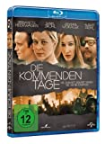 Image de Die Kommenden Tage-Single Edition [Blu-ray] [Import allemand]