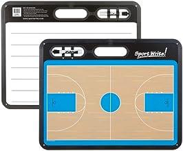BSN Basketball Dry Erase Board