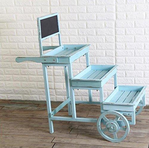 new-day-productos-de-decoracion-para-el-hogar-jardin-balcon-de-madera-balcon-plataforma-tres-ruedas-