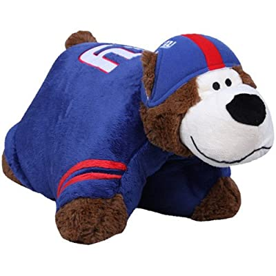51pVX Rs68L. SS400  NFL Football Team Pillow Pets