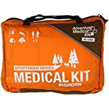 Adventure Medical Kits Adventure Medical Sportsman Bighorn Kit, 5.872 Ounce