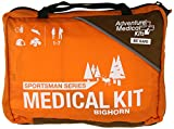Adventure-Medical-Kits-Sportsman-Series-Easy-Care-Sportsman-Bighorn-Medical-Kit