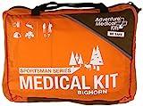 Adventure-Medical-Kits-Sportsman-Series-Easy-Care-Sportsman-Bighorn-Medical-Kit