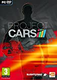 Project CARS (PC DVD) (輸入版)