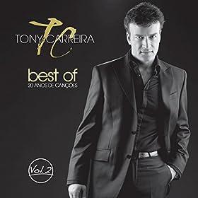 Best Of - 20 Anos De Can��es Vol. 2
