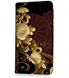 51pVYG8CM L. SL160  2015年11月6日のスマホ、タブレットアクセサリー、音響機器、PC関連製品セール情報 SpigenのiPhone6s Plusケースなどが特価!
