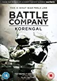 Image de Battle Company: Korengal [Blu-ray] [Import anglais]