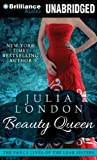 Beauty Queen (The Fancy Lives of the Lear Sisters)