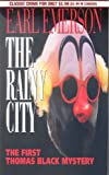 The Rainy City (Anderson Price Promo) (0345429435) by Emerson, Earl