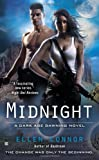 Midnight (A Dark Age Dawning Novel)
