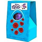 Cadbury Roses Easter Egg 271g (Box of 6)