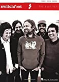 img - for Switchfoot - The Best Yet by Switchfoot (2009-01-01) book / textbook / text book
