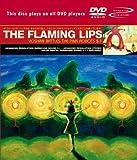 Flaming Lips Yoshimi Battles The Pink Robots [DVD AUDIO]