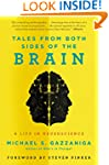Tales from Both Sides of the Brain: A...