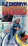 Rimrunners