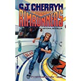 Rimrunnerspar C. J. Cherryh