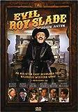 echange, troc Evil Roy Slade [Import USA Zone 1]