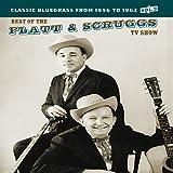 Flatt and Scruggs: The Best of the Flatt and Scruggs Show, Vol. 9