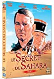 echange, troc Le secret du sahara, vol. 1