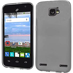 zte paragon tracfone two terms mean