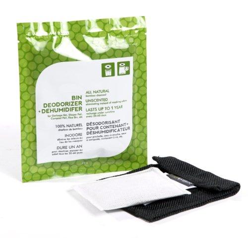 Diaper Pail Deodorizer front-763622