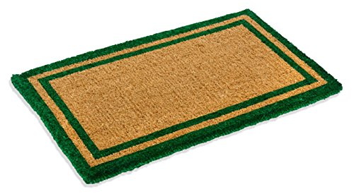 green-border-coco-coir-doormat-heavy-duty-doormats-22-x-36