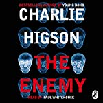 The Enemy | Charlie Higson