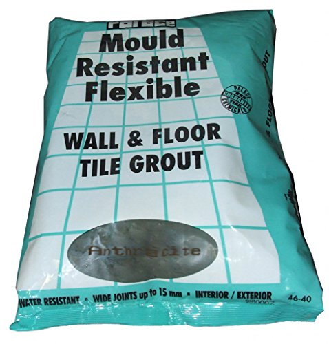 flexible-anti-mould-wall-floor-tile-grout-black-anthracite