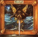 Broadsword and the Beast by Jethro Tull