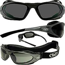 Global Vision Envy Kit Sunglasses - One Size