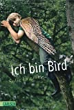 img - for Ich bin Bird book / textbook / text book