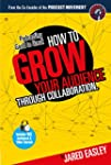 Podcasting Good to Great: How to Grow...