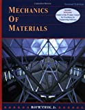 Mechanics of Materials, 2nd Edition