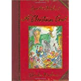 Quentin Blake's A Christmas Carolby Charles Dickens